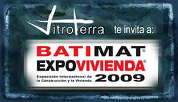 banner_batimat